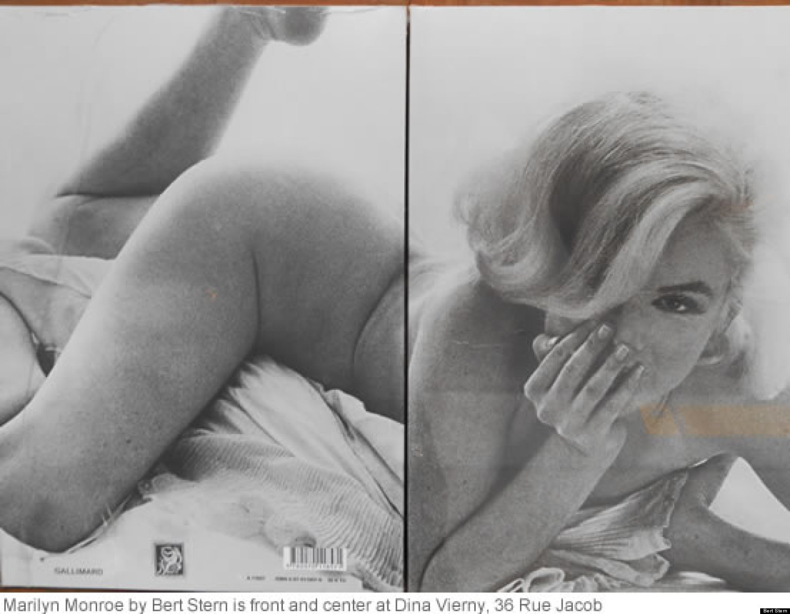 Art Paris Modern Nudes Facebook