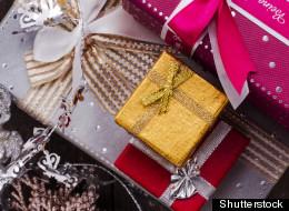 25 idées cadeaux à moins de 25 $