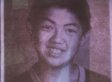 David Phan, Utah Teen, Commits Suicide Outside School After What Peers Call Extensive Bullying