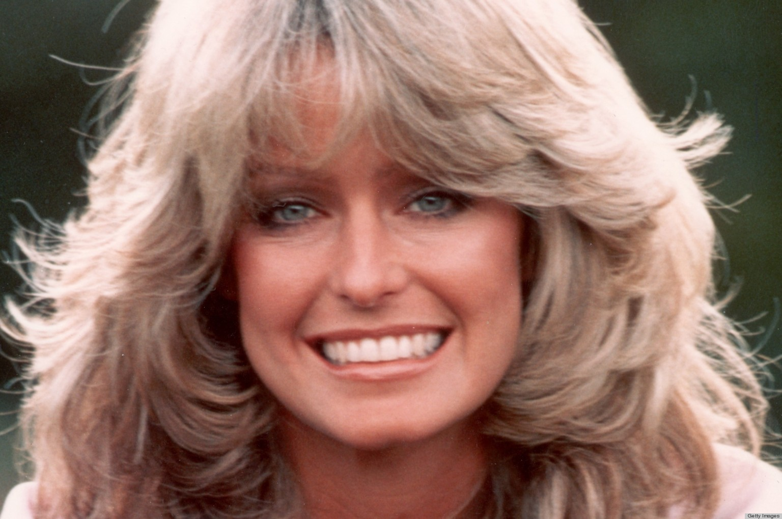 farrah fawcett deathfarrah fawcett hair, farrah fawcett hair lyrics, farrah fawcett poster, farrah fawcett parents, farrah fawcett 2009, farrah fawcett and cher, farrah fawcett death, farrah fawcett hair by capital cities, farrah fawcett imdb, farrah fawcett makeup, farrah fawcett 2000, farrah fawcett husband, farrah fawcett signature, farrah fawcett barbie, farrah fawcett young, farrah fawcett hair tutorial, farrah fawcett hair meaning, farrah fawcett skateboard, farrah fawcett barbie ebay, farrah fawcett interview