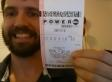 Nolan Daniels Powerball Hoax: Man Posts Fake Lottery Ticket To Facebook (PHOTO)