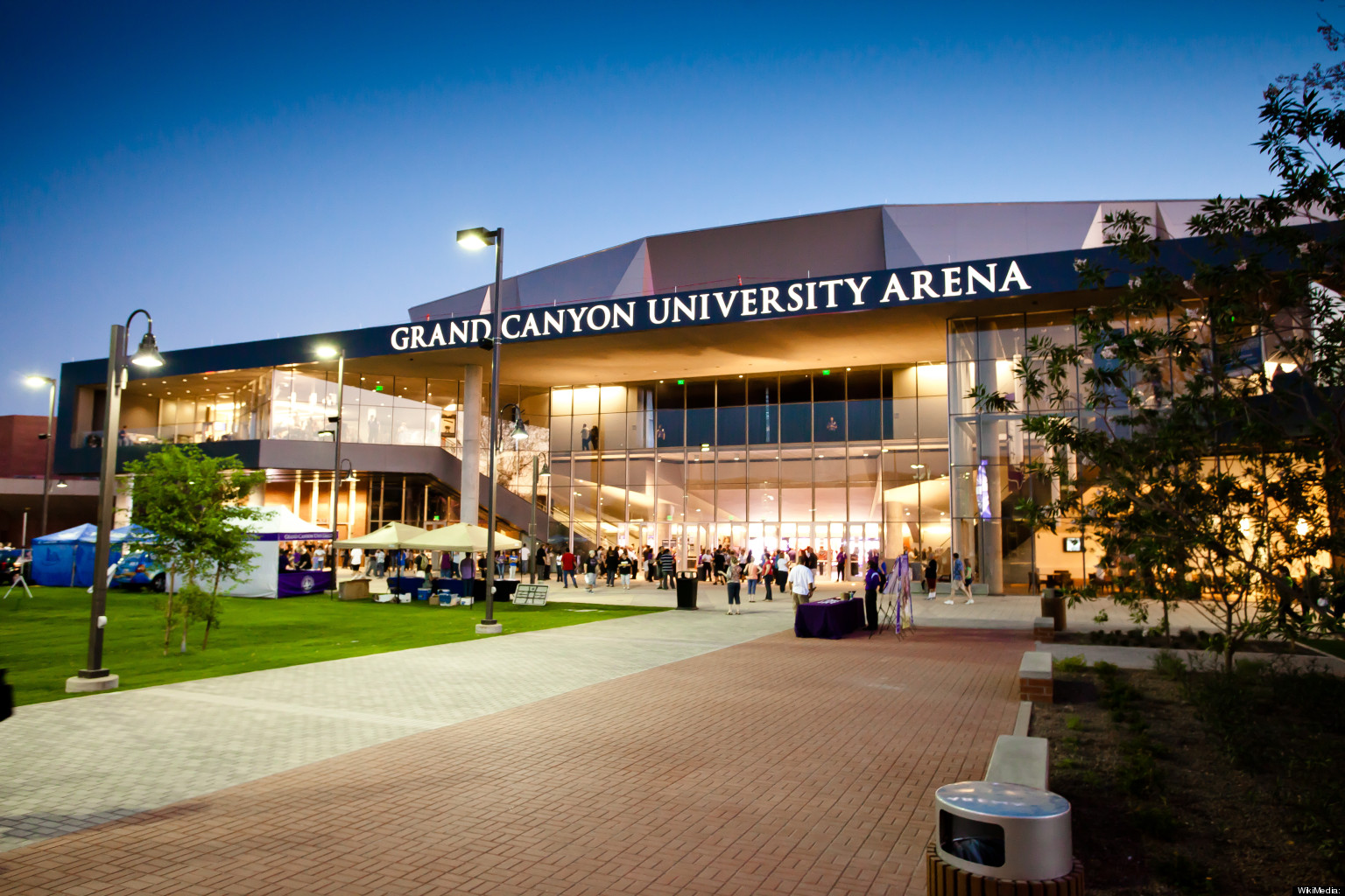 ethical framework grand canyon university Grand canyon university's master of science in cyber security degree program offers the opportunity for students skilled in technology and security-based fields to move into a specialized career in cyber security.