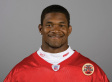 Jovan Belcher Commits Suicide At Chiefs' Facility After Fatally Shooting Girlfriend: REPORTS