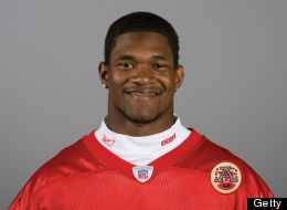 Jovan Belcher Chiefs Shooting