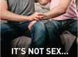 Edmonton Sexual Assault Awareness Campaign: 'Don't Be That Guy' So Effective City Relaunches With New Posters (PHOTOS)