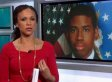 Melissa Harris-Perry Mourns Death Of Jordan Davis (VIDEO)