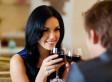 Still Single? How to Meet the Opposite Sex