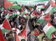 Israel: Palestine Funds Withheld Due To UN Statehood Bid