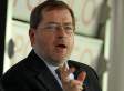 Grover Norquist: 'Tea Party Two Is Going To Dwarf Tea Party One' (VIDEO)