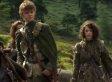 'Game Of Thrones' Season 3 Behind-The-Scenes Sneak Peek From HBO (VIDEO)