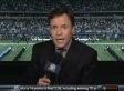 Bob Costas Gun Control Speech: Jovan Belcher Murder-Suicide Inspires Halftime Segment (VIDEO)