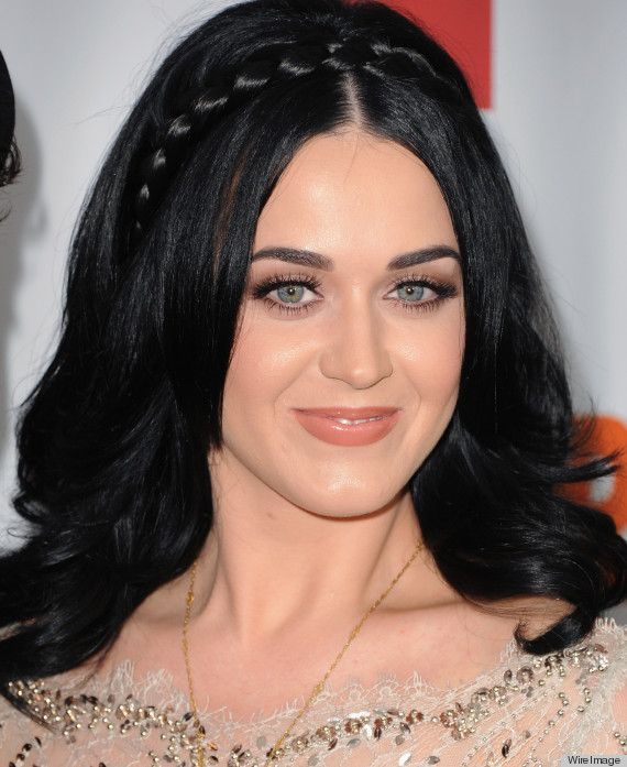 katy perry nudes sex