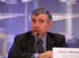 Paul Krugman: Republicans To Throw 'One Long Tantrum'