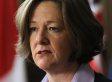 Alison Redford Tobacco Lawsuit: Speaker Rules Alberta Premier Didn't Mislead House