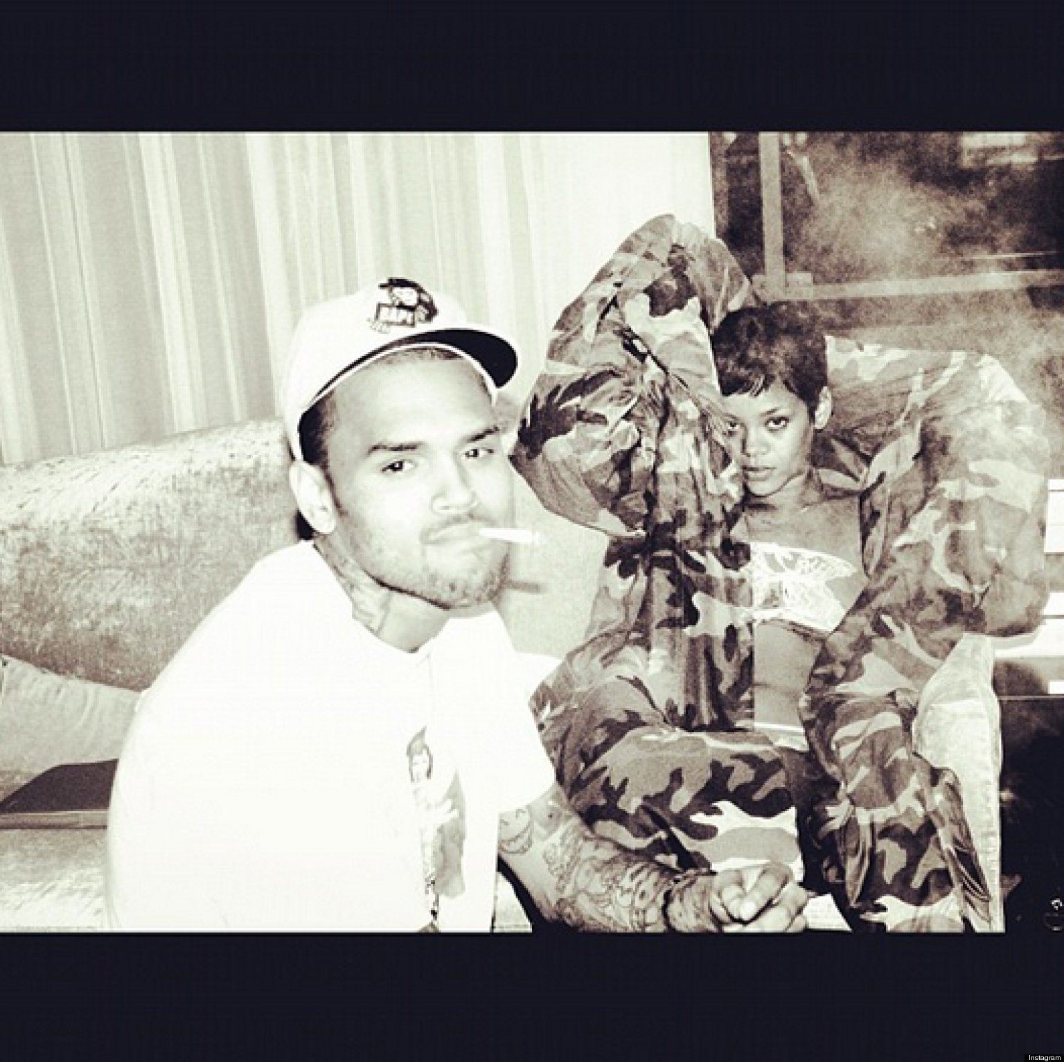 Rihanna Biography, Instagram, Age, Songs, Birthday and Net ...