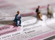 Labour Mismatch Canada: CIBC Report Warns Country's Standard Of Living At Risk