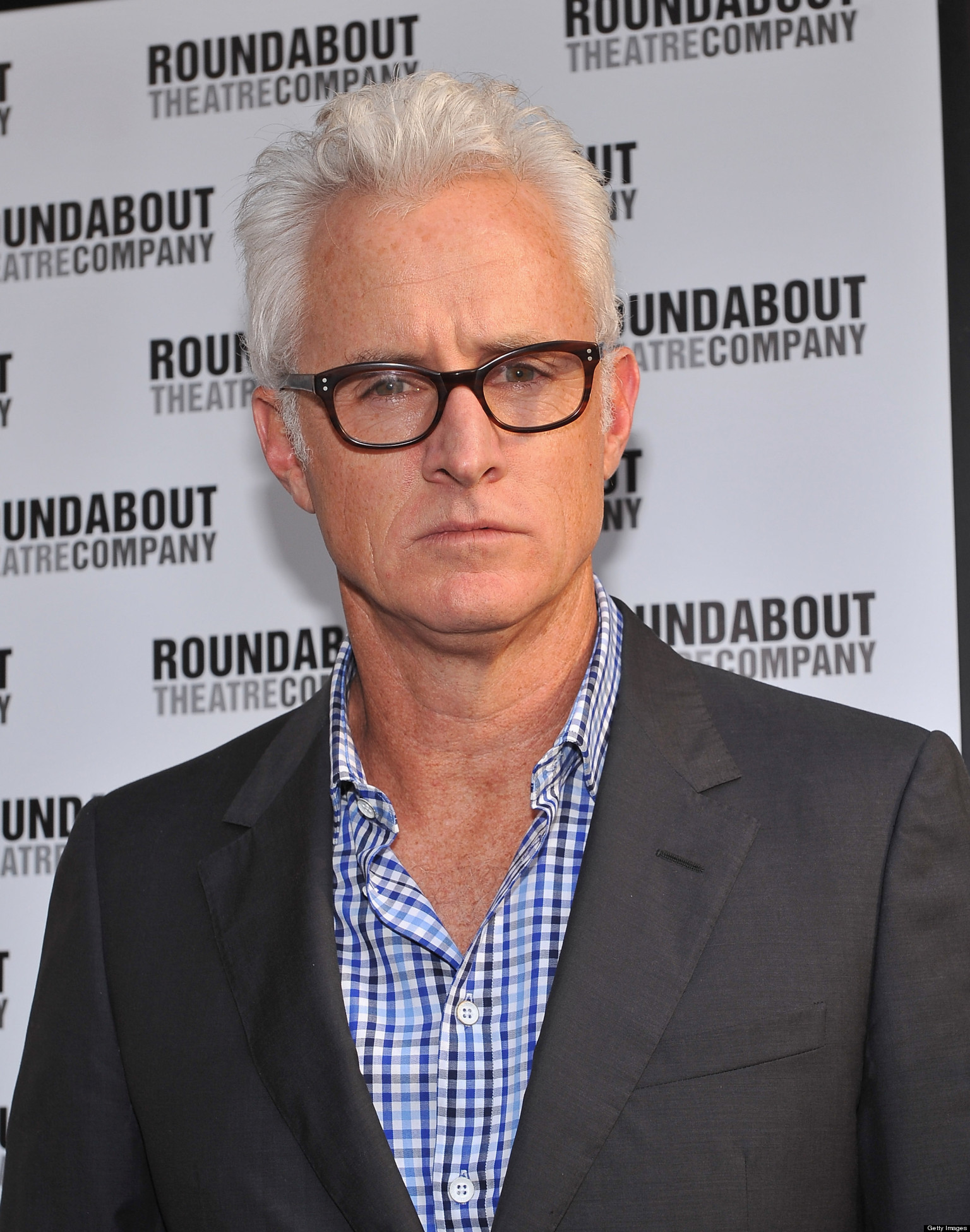 john slattery desperate housewives