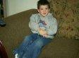 Tanner Cagle, Idaho Kindergartener, Shut In 'Closet' And Forgotten By Teacher