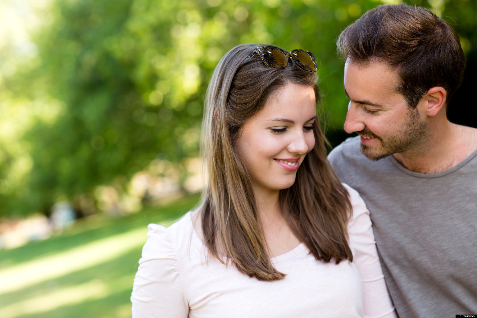 south willington single women Find accurate matches for nz singles by doing an advanced search with findsomeone.