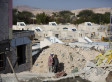 Israel Settlement Expansion: U.S. Urges Israel To Reconsider Plan To Build 3,000 More Homes