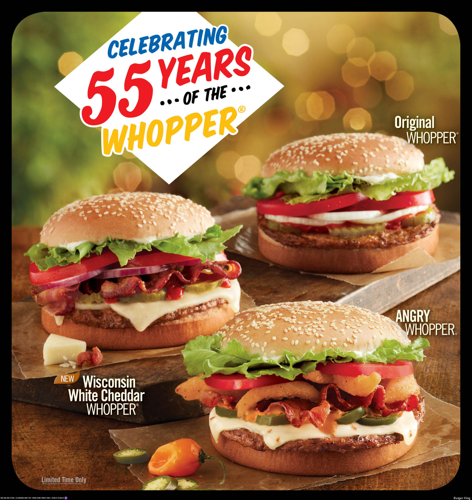 burger king selling whoppers in japan essay Need essay sample on burger king: selling whoppers in japan we will write a custom essay sample specifically for you for only $1390/page.