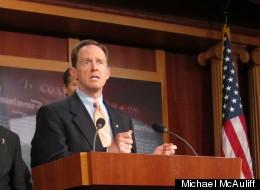 Senate Conservatives Seize Veto Power