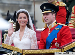 Will And Kate: Why We Must Stop Romanticizing The Raj