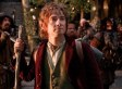 'The Hobbit: An Unexpected Journey': How Is 48 Frames Per Second?
