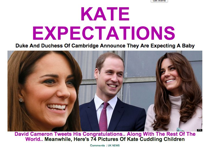 kate william duchess duke cambridge