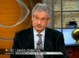 Cheesecake Factory CEO David Overton On Obamacare: 'It Will Be Very Costly'