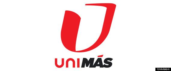 UNIMAS