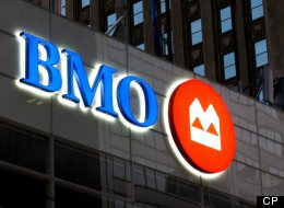 BMO Mortgage Rate Cut Prompts Concern From Joe Oliver