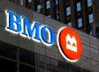 BMO Layoffs: 1,000 Jobs Cut As Bank Hit Record Profits