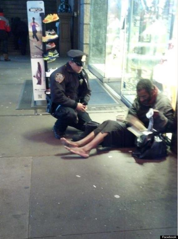 jeffrey hillman homeless