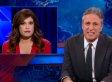 Jon Stewart Rips Fox News' Annual 'War On Christmas' Coverage Once Again (VIDEO)