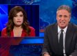 Jon Stewart Rips Fox News' Annual 'War On Christmas' Coverage Once Again (VIDEO)