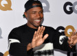 Grammy Nominations 2013: Maroon 5, Frank Ocean And fun. Make The Honoree List