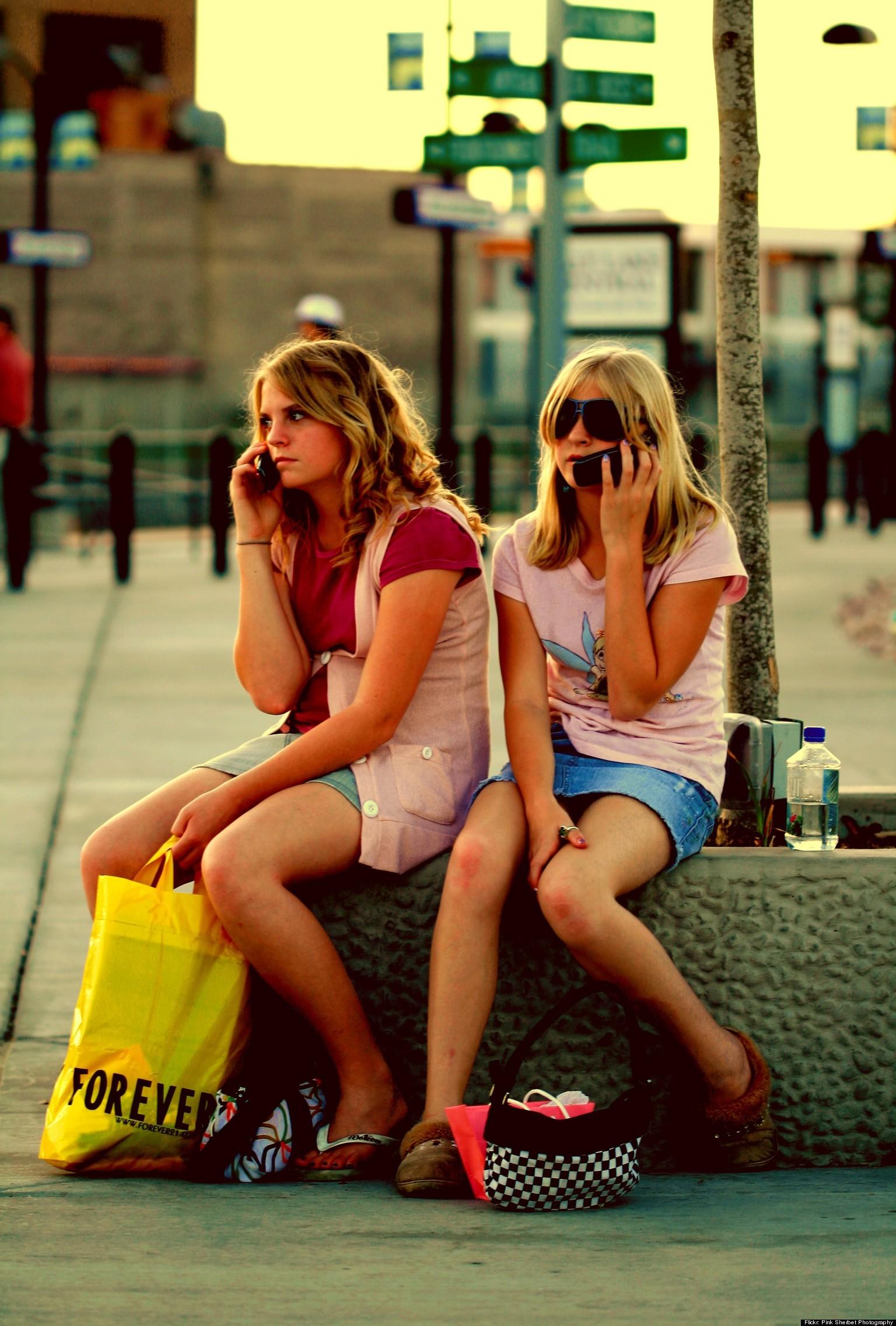 Фото блондинок пёзд 26 фотография