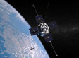 Radiation Belts Around Earth Are Surprisingly Dynamic, NASA 'Van Allen' Space Probes Find