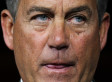 John Boehner Faces Conservative Fury For Booting Members From Key Committees