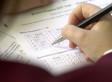 American Federation of Teachers Calls For Bar-Like Certification Exam
