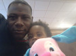 Terry Achane, Dad, Reunited With Child Given Up For Adoption Without His Consent (VIDEO)