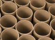Repurposing Ideas: 5 New Uses For Paper Towel Rolls