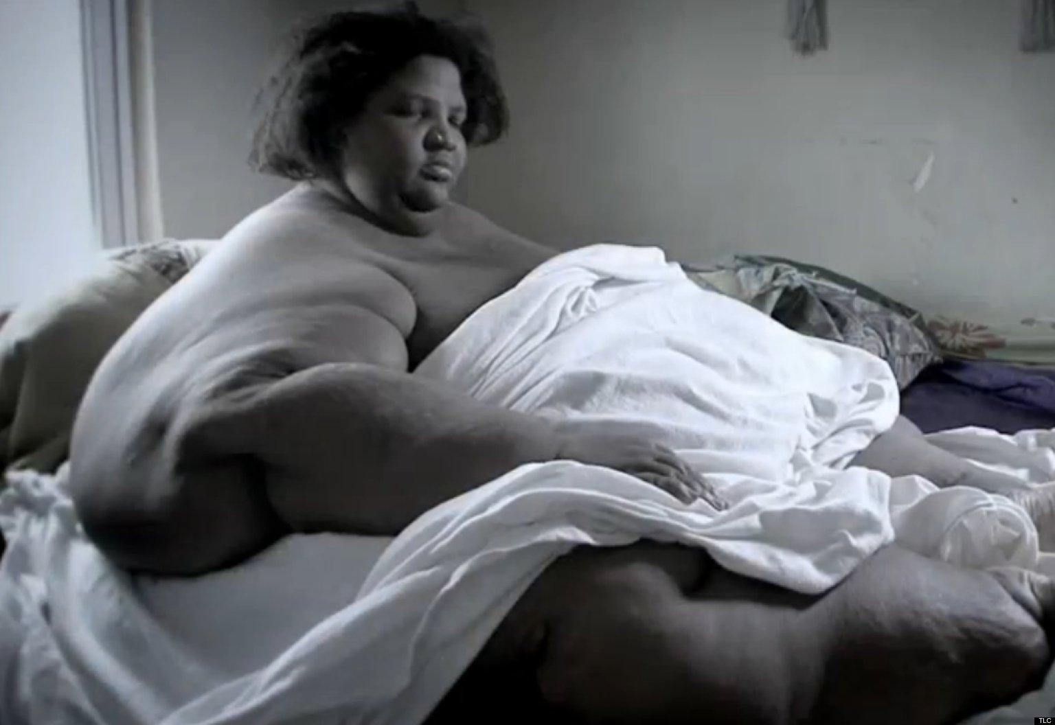 Фото ануж жирной мамы 3 фотография