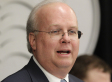 Fox News Pushing Karl Rove, Dick Morris Off The Air