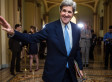 John Kerry Secretary Of State: Top Dems Nervous About Political Ripple Effects