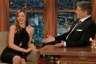 Miranda Kerr's Tip For Keeping A Man:...