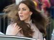 Kate Middleton Hospital Prank: Nurse Fooled By Radio Show Into Divulging Duchess' Details