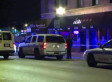 Logan Square Bar Shooting: 4 Shot At Hip-Hop Event Inside Nightclub