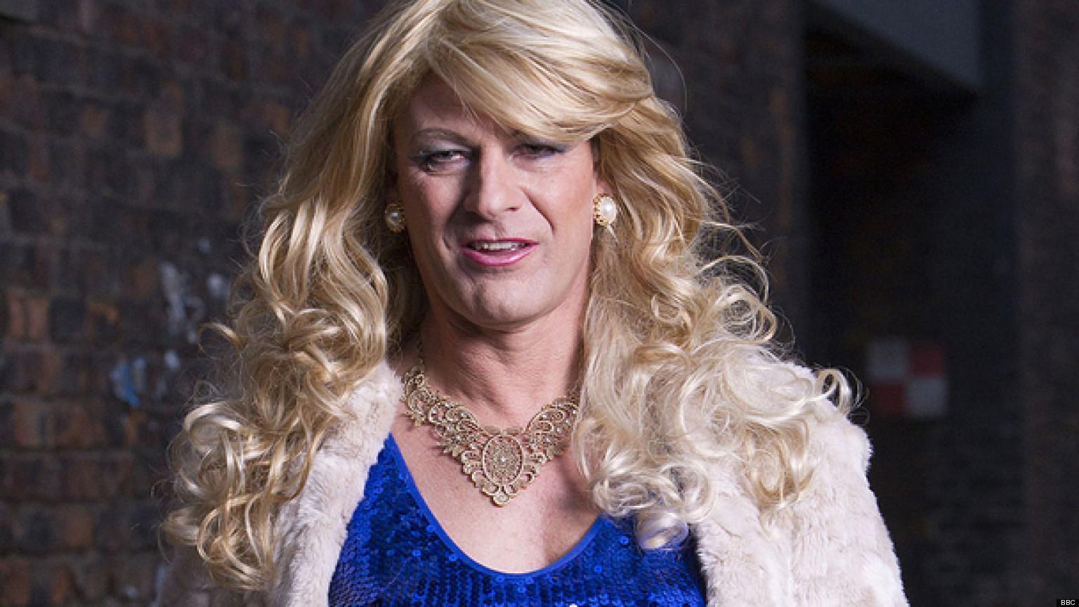 transvestiti-akteri-sigrali